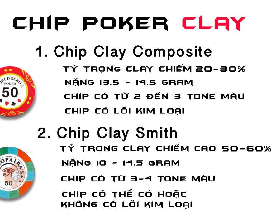 chip poker clay copy THEGIOIPOKER
