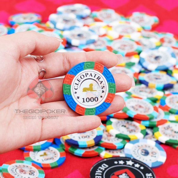 phinh_poker_menh_gia_1000_chat_lieu_clay_smith_cao_cap_THEGIOIPOKER