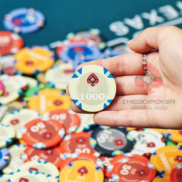 chip_poker_ceramic_cao_cap_chinh_hang_TGP
