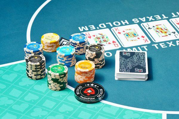 chip_poker_clay_loi_thep_chinh_hang