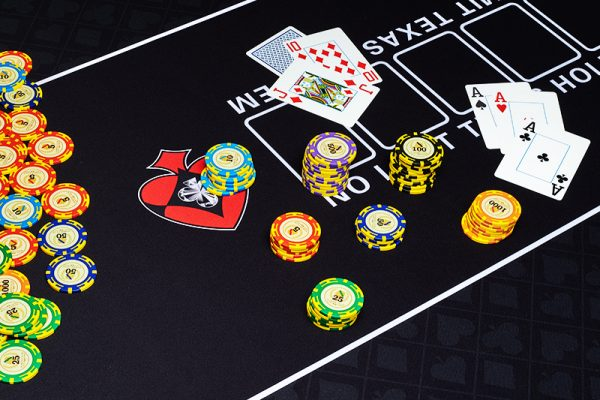 chip_poker_Clay_300_phinh_poker_club