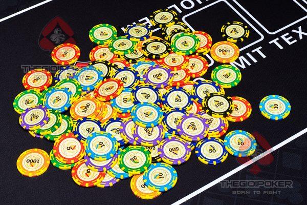 chip_poker_Clay_club_cao_Cap