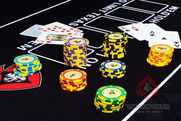 chip_poker_set_clay_poker_club_new2021