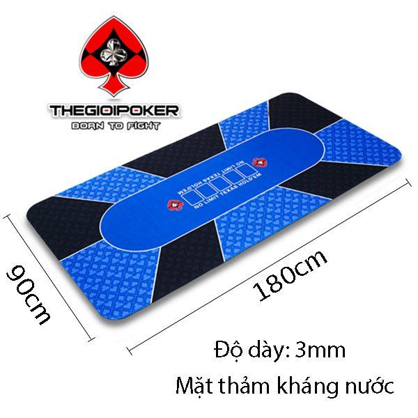tham_choi_poker_cao_su_90x180cm