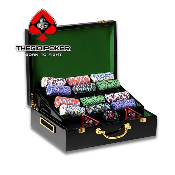 Set_500_chip_Poker_ceramic_titan_va_hop_go_deluxe