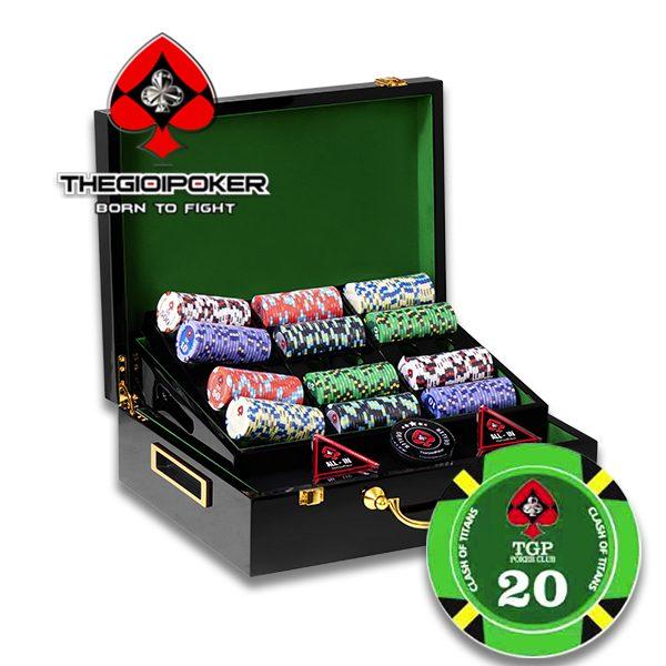 Vali_500_go_Bo_Chip_poker_Ceramic_cao_Cap_titan