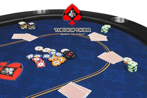 ban_poker_luxury_crown_blue_thiet_ke_boi_TheGioipoker