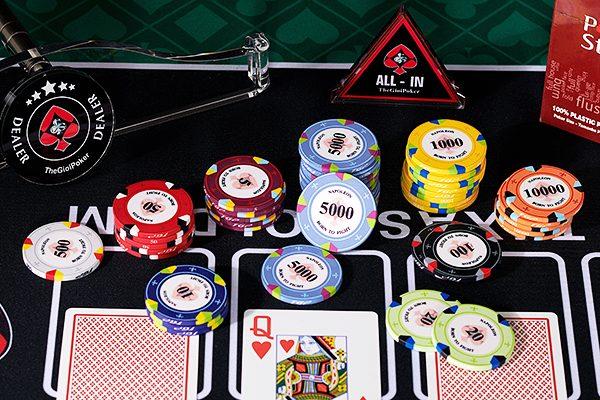 chip_poker_ceramic_Napoleon_cao_cap