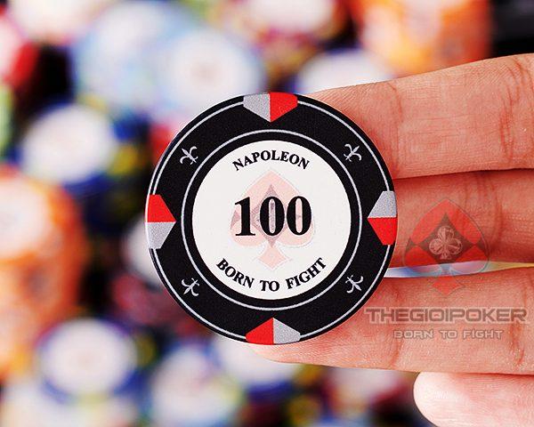 chip_poker_ceramic_Napoleon_menh_gia_100_cuc_chat