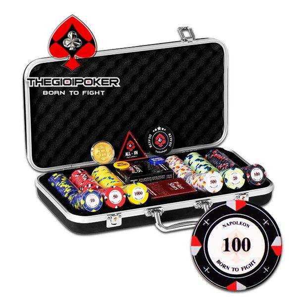 chip_poker_set_300_phinh_ceramic_napoleon