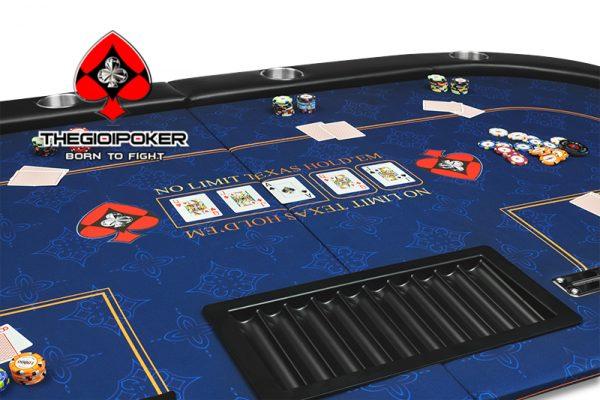 poker_table-Folding-da-nang-gap-gon-by-TheGioiPoker