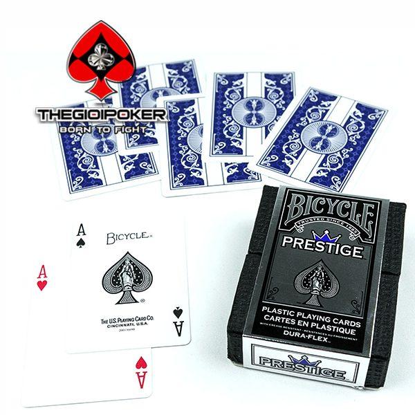 bai_tay_nhua_poker_bicycle_prestige-blue