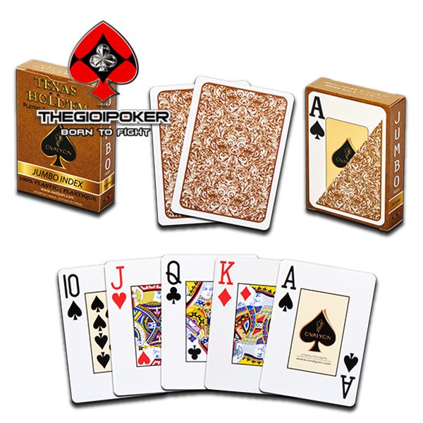 bai_tay_nhua_poker_texas_jumbo_avalyon