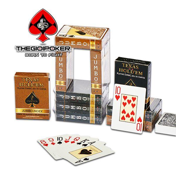 bo_bai_tay_nhua_poker_texas_ovalyon_by_TheGioiPoker